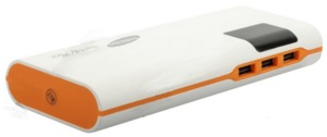 Фото: POWER BANK S-500 20000 MAH