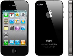 Продажа iPhone 4s, iPhone 4, iPhone 3GS, iPad 2 Wi-Fi + 3G