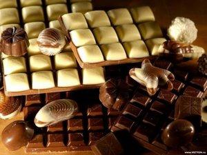 Экскурсия на шоколадную фабрику.  Лучшие картинки со всего интернета.